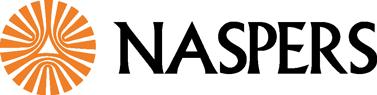 naspers valuation update gt247.COM