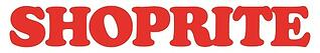 Shoprite-Logo-FlatRed.jpg
