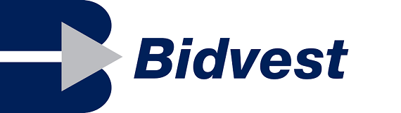 Bidvest-1000x283.png