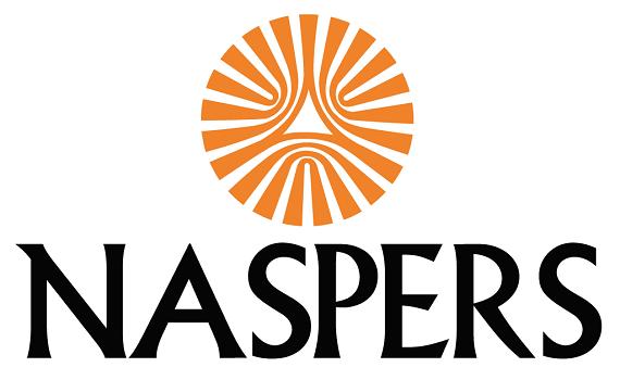 naspers-logo