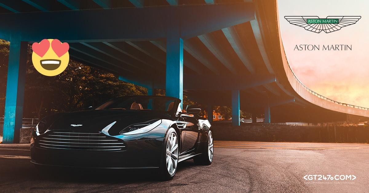 Aston-Martin-GT247