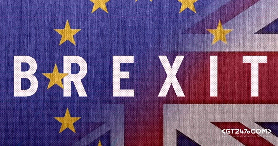 Brexit-Morning-Market-Scoop-GT247