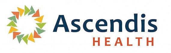 C2C_ASCENDIS-HEALTH_logo.jpg