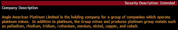 Company Description Anglo American Bloomberg.png