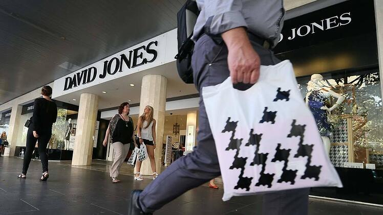 David-Jones-Shopper.jpg