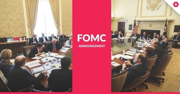 FOMC-Announcement-2