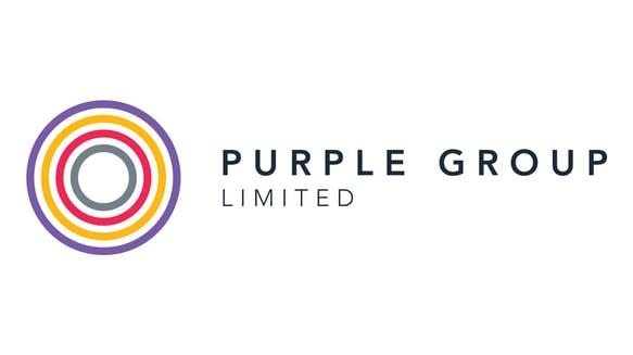 Purple-Group-Logo--1920-1080.jpg