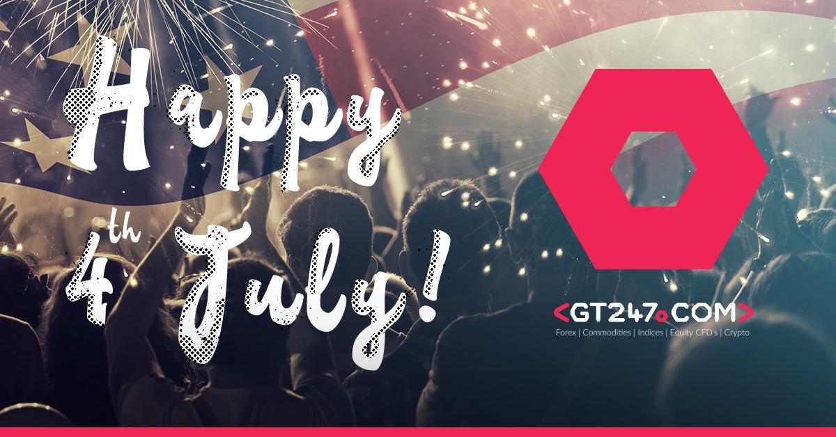 Happy-4th-July-twitter