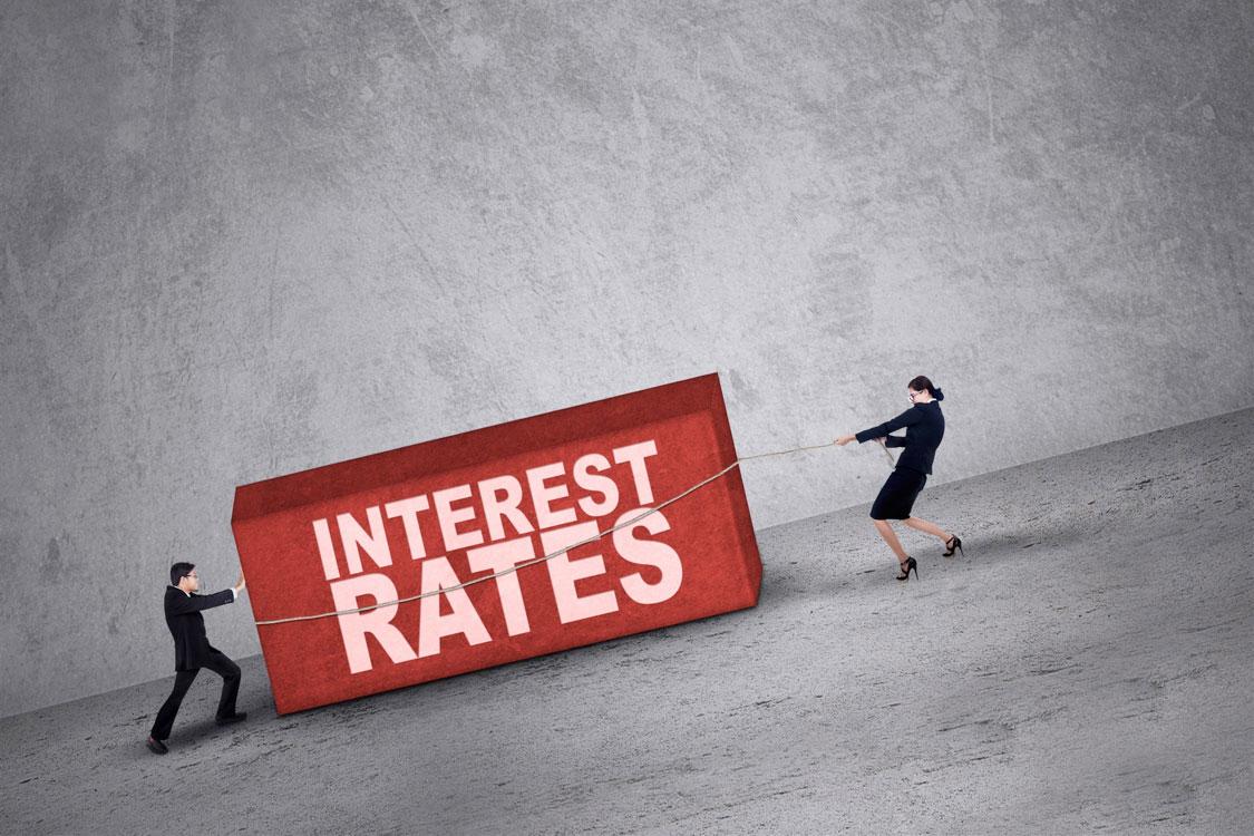 Interest-Rates-TJC-Mortgage-Birmingham