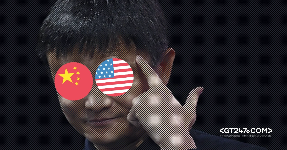 Jack-Ma-talks-out-against-US-China-trade-wars