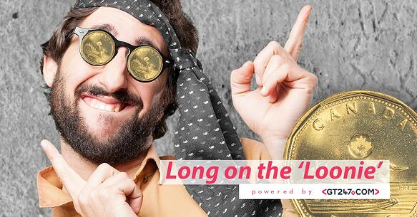 Long-on-the-Loonie.jpg