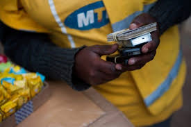 MTN CUSTOMER.jpeg