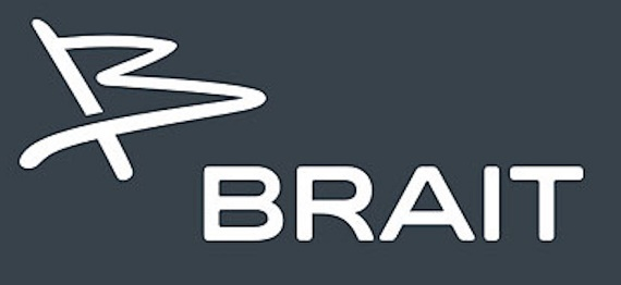 Brait-logo