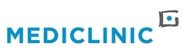Mediclinic-511815-edited.jpg