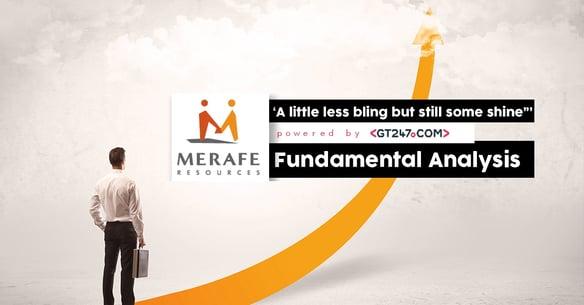 Merafe-Fundamental-Analysis.jpg