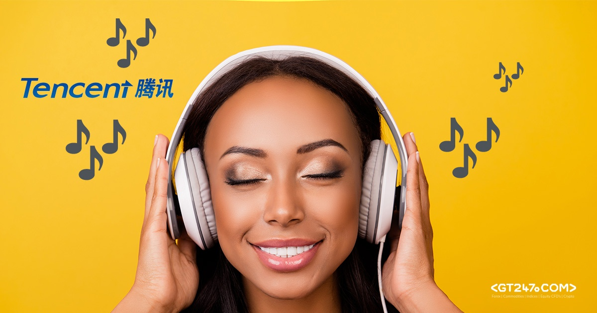 Music-to-my-ears-morning-market-scoop-Tencent