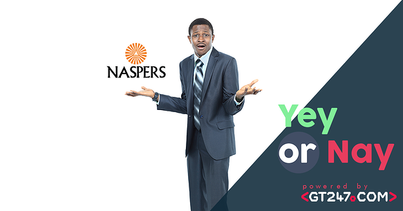 NASPERS-yay-or-Nay23.png