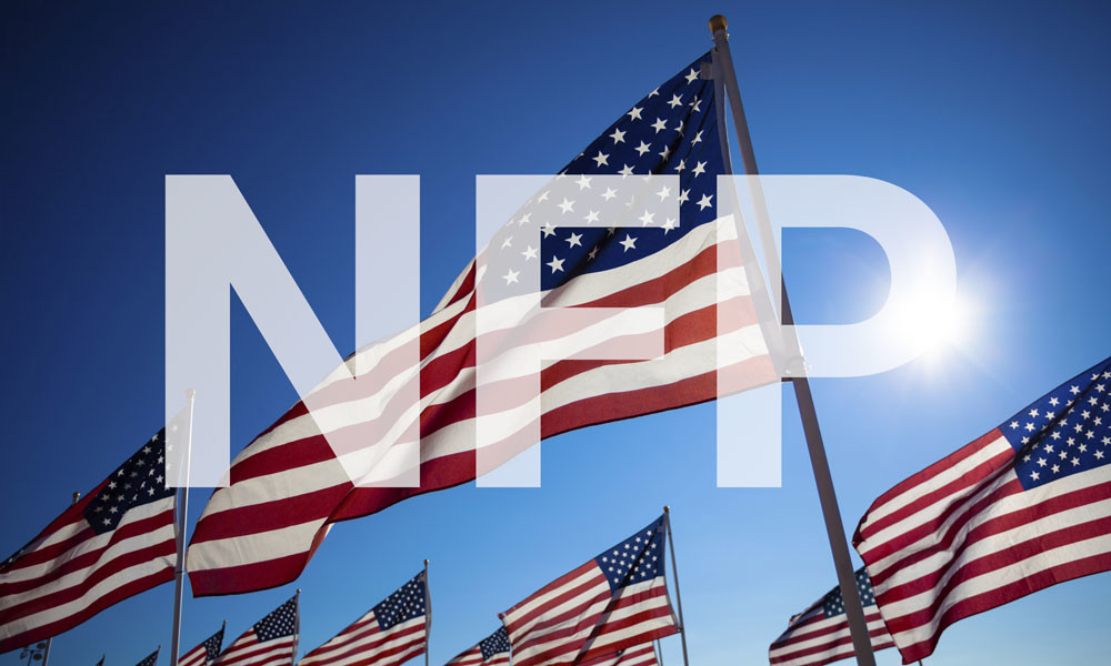 NFP_04_184367861-1000x600