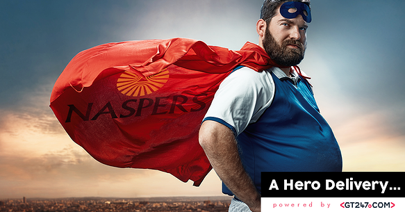 Naspers-Delivery-Hero.png