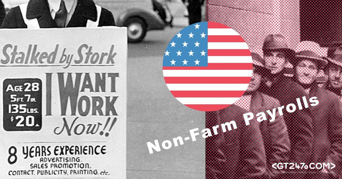 Non-Farm-Payrolls-inside-scoop