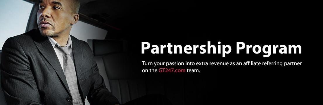 Partnership-Gt247-Heading-Banner