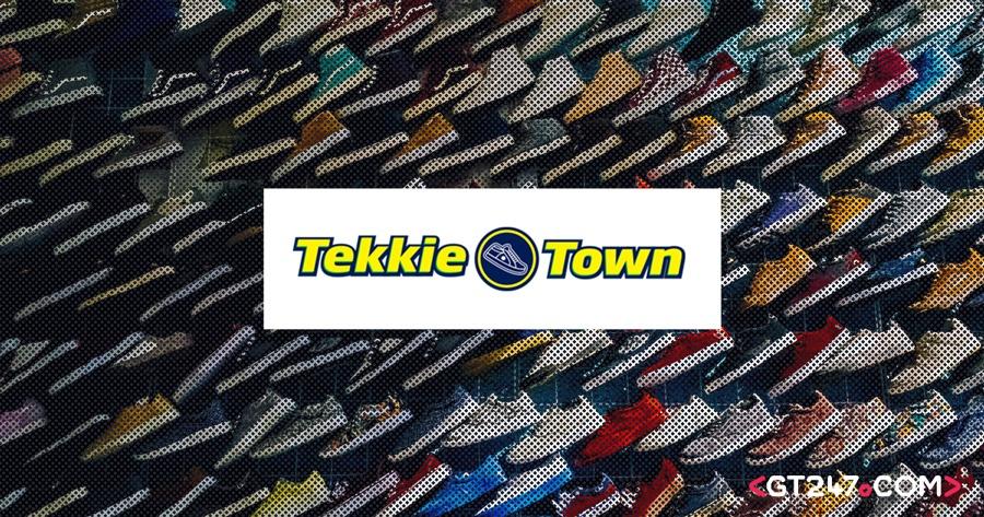 Pepkor-and-Tekkie-Town