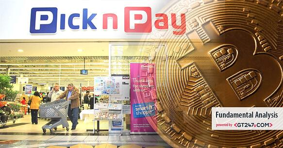 Pick-n-pay-bitcoin2.jpg