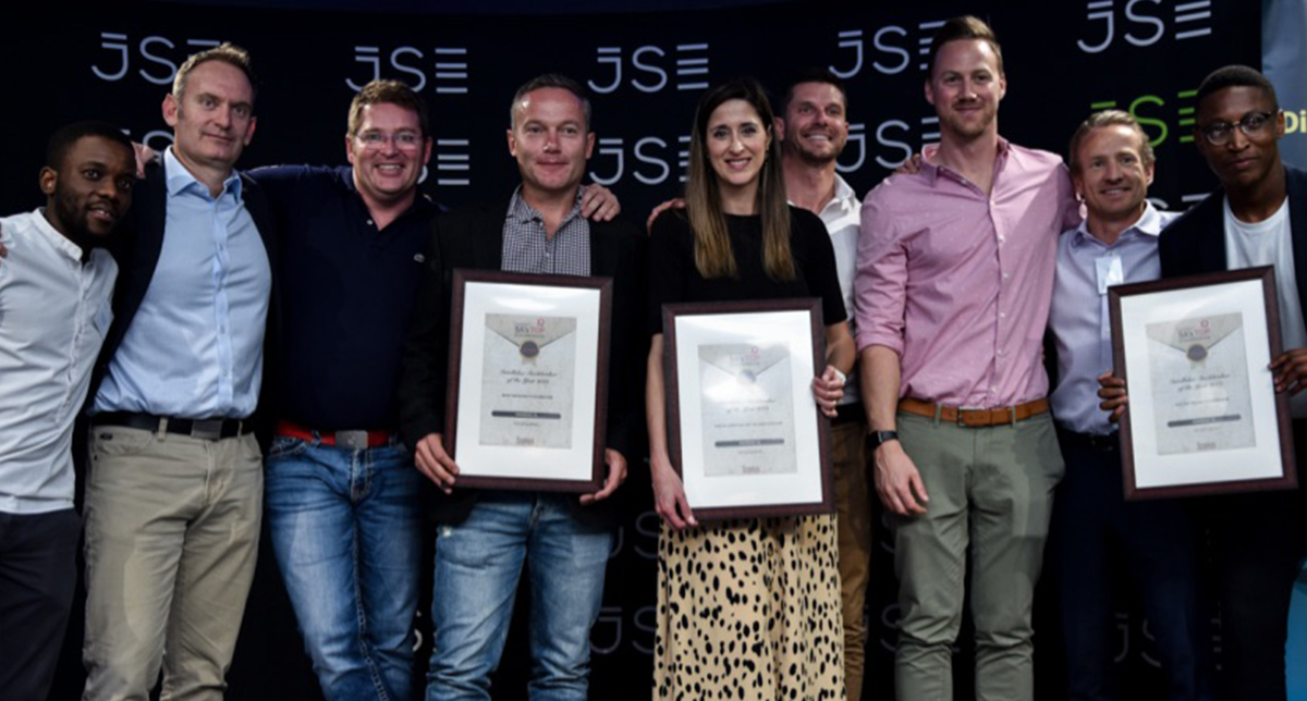 Purple-Group-Team-GT247-and-EasyEquities-Top-Stockbroker-Awards-Intellidex-Winners