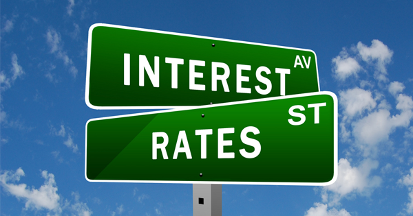 Road to interest rate
