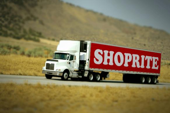 Shoprite-truck.png