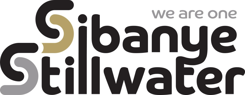 Sibanye-Stillwater-Logo_RGB
