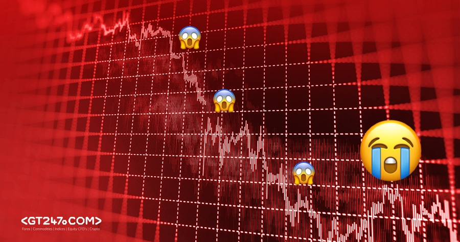 Stock-markets-continue-to-plummet