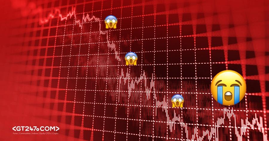 Stock-markets-continue-to-plummet