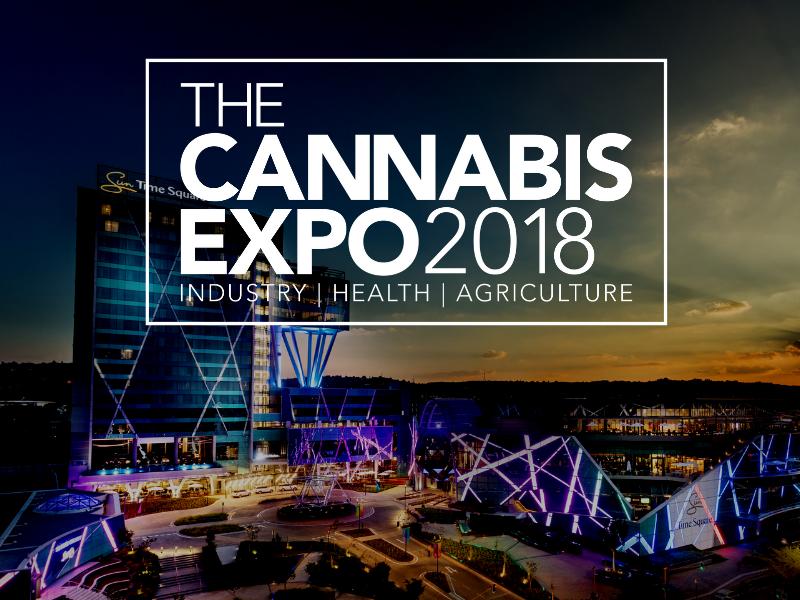 The-Cannabis-Expo-2018