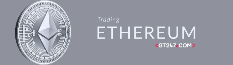 Trade-Ethereum-GT247