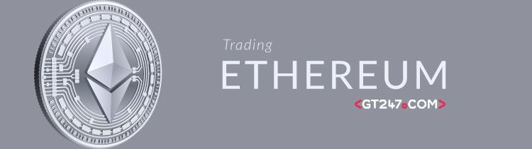 Trade-Ethereum-GT247