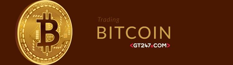 Trading-Bitcoin-Gt247