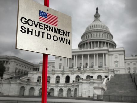 US governmentshutdown_large