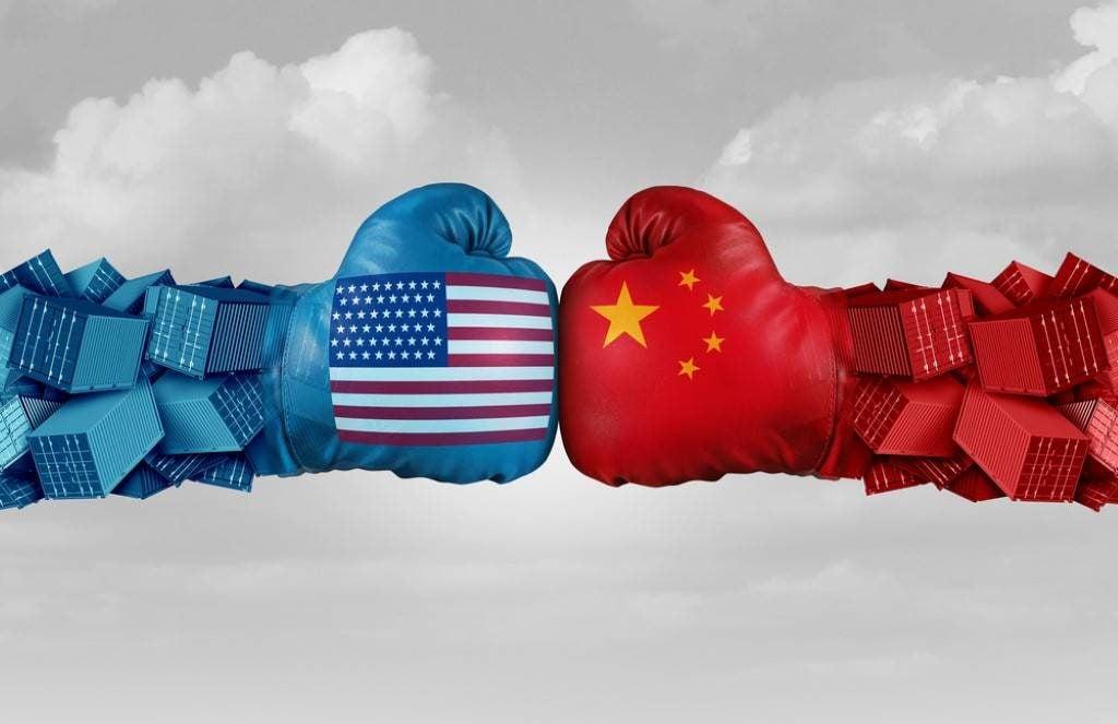 US-China-trade-tariffs-1024x663