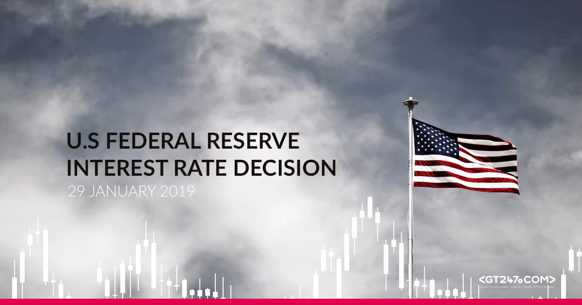 US-FEDERAL-RESERVE-INTEREST-RATE-ANNOUNCEMENT
