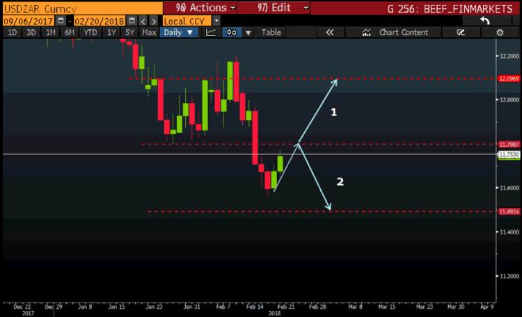 USD ZAR CHART 1.png