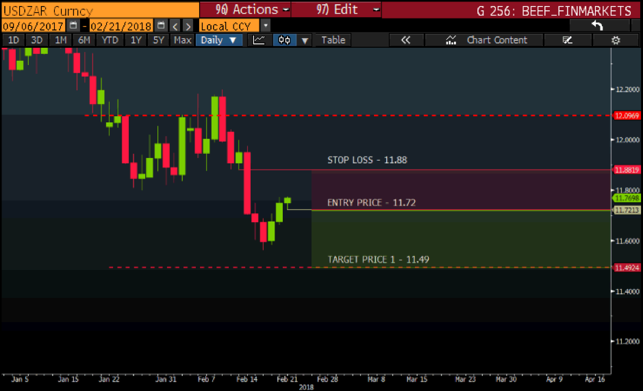 USD ZAR CHART 3.png