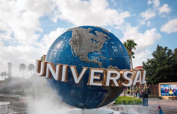 Universal Music Group.jpg