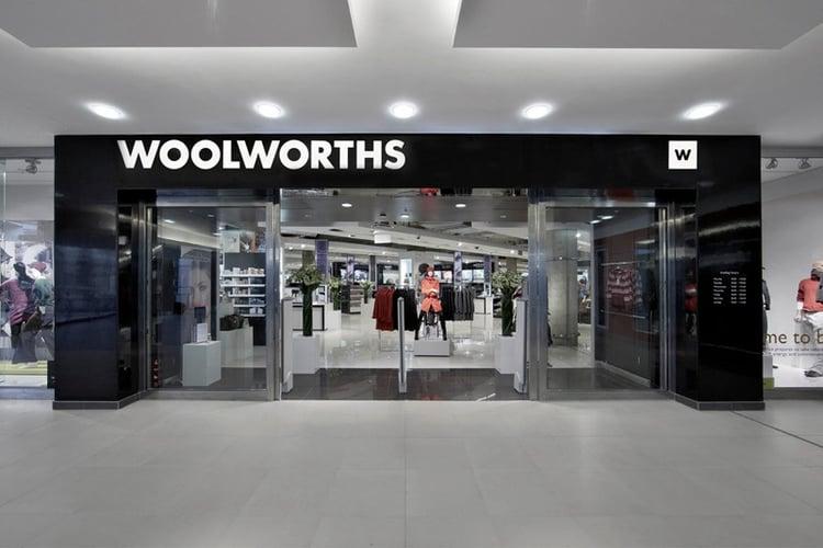 Woolworths-1.jpg