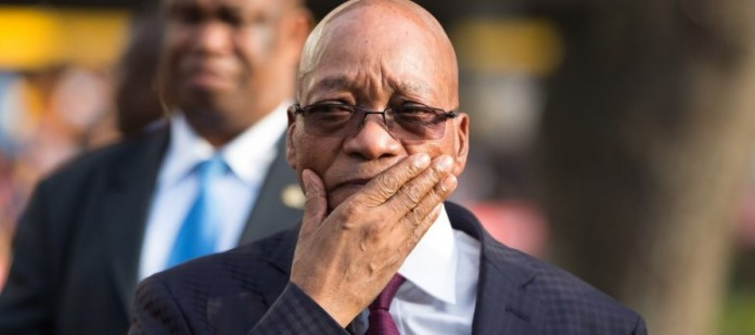 Zuma-urged to step down.jpg