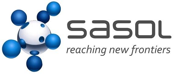 Sasol-learnerships