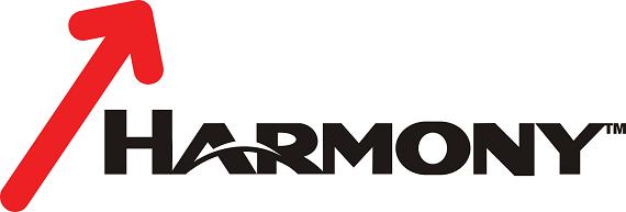 Harmony-Gold