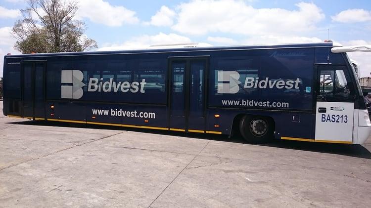 bidvest bus.jpg