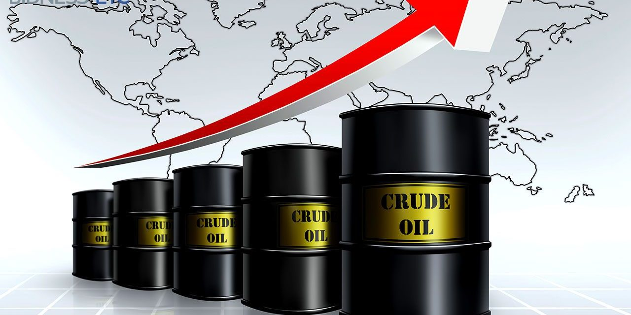 crude-oil-rise