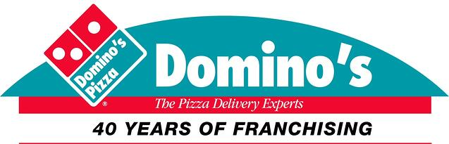 domino's pizza franchise.jpg